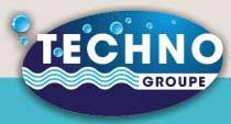 technogroupe